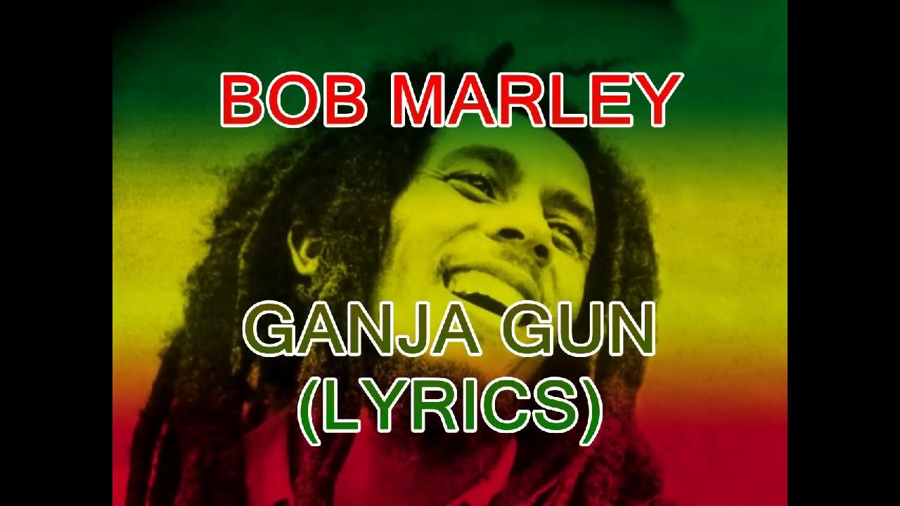 Download Bob Marley Ganja song