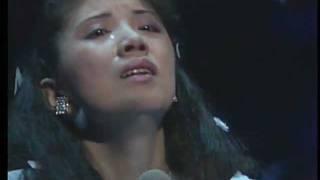 森昌子 - 越冬つばめ