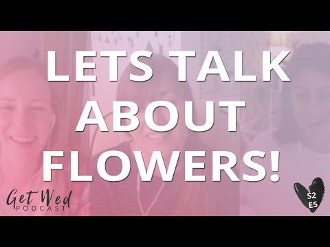 S2 E5: Let's Talk About Flowers!