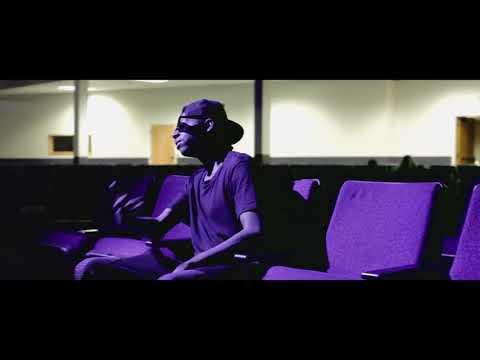 A.G - I Believe (feat. XROSS) Official Music Video