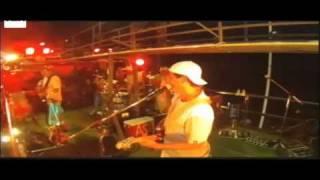 Asa Carnaval 2011 - Quinta - Reiciclavel + Bota Pra Ferver + Derruba
