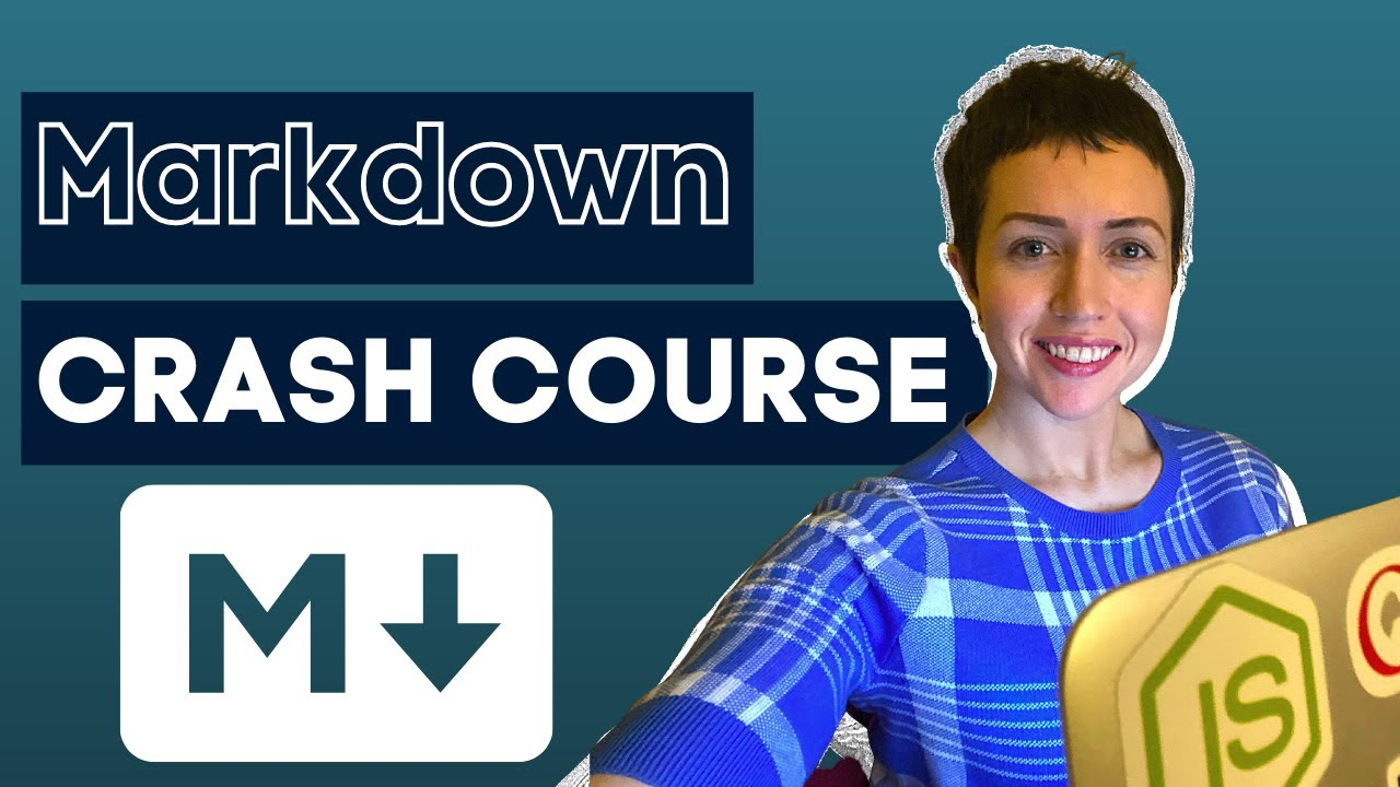 Learn Markdown in 30 minutes!