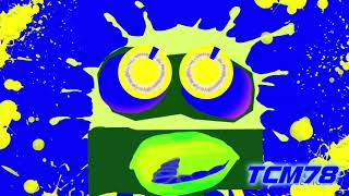 Requested Hung Golish Csupo 2019 Effects Sponsored by preview 2 effects