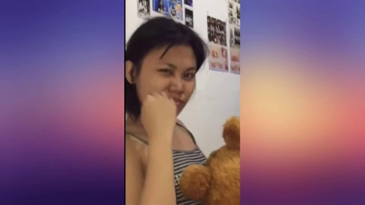 Pinoy Viral Facebook Funny Video 2019 kalokohan ng Pinoy DALAGANG SIPUNIN YEAH 1