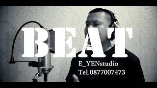 ความเชื่อ(COVER) - Rapper Tery [Beat Instrumental]
