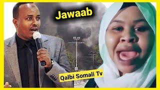 Daawo F balbalaarka oo caysay Somaliland iyo bk