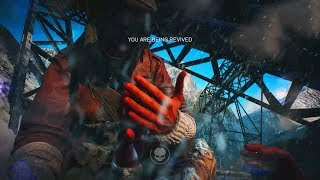 THE NEW MEDIC (Battlefield 5 Medic Gameplay)