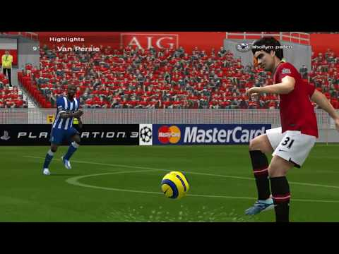 download pes 2008 highly compressed 10mb