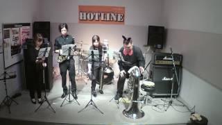島村楽器イオンモール伊丹昆陽店にて、開催しました管楽器イベント(ア...