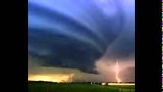 tornado azota ciudad acuña coahuila