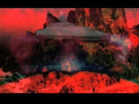 Dan Simmons - Hyperion & Endymion 1 - Hörbuch