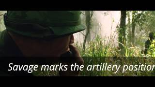 Video We Were Soldiers - Plumley and Savage ... download MP3, 3GP, MP4, WEBM, AVI, FLV September 2017