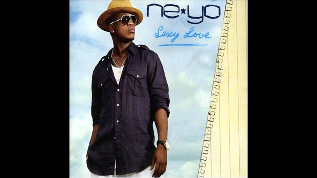 Ne yo sexy love mp3