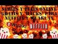 Series y Pelis Online Gratis y