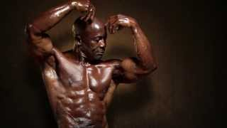 Jim Morris: Lifelong Fitness Official Trailer #2 (2014) HD The 78-Year-Old Vegan Bodybuilder