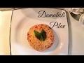 Pratik Domatesli Pilav Tarifi - Pratik Tarif / Yemek Tarifleri - Melis'in Mutfağı