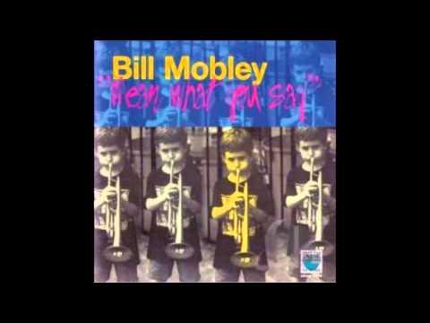 Bill Mobley - New Light