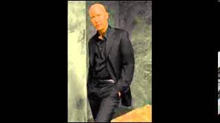 DC Universe Online - Lex Luthor Voice Clips (Fortress of Solitude: Sunstone Matrix)
