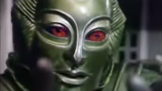 Kill the doctor - Doctor Who - Robots of Death - BBC