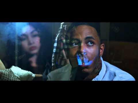 Geaux Yella - Love Me Enough (OFFICIAL VIDEO)