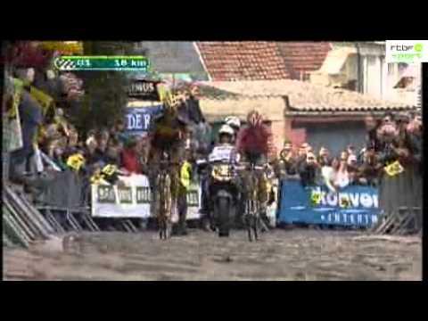 Revoir toutes les vidéos  Cyclisme    RTBF SPORT