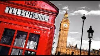 Путеводитель по Лондону / London attractions /Travel Guide(Интересные места Лондона! Надеюсь,видео будет полезным и интересным! Приятного просмотра! Attractions London! I..., 2017-03-10T11:17:28.000Z)