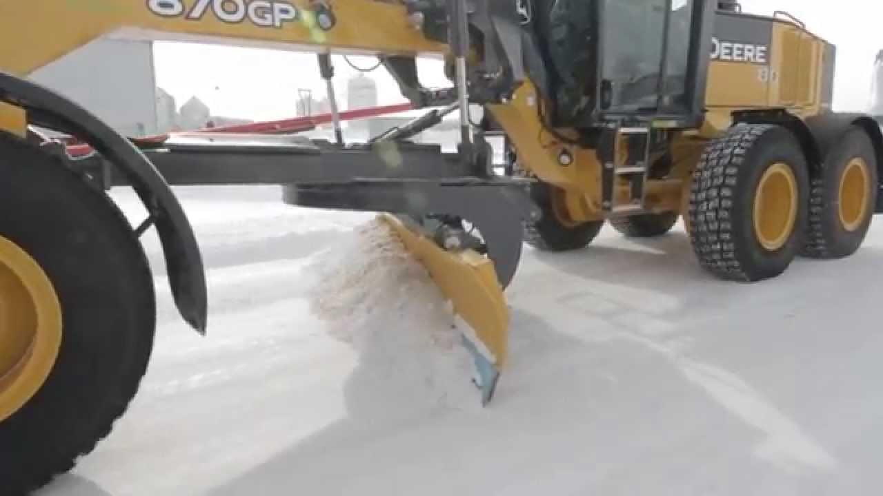 Sharq Cutting Edges   Grader Blades and Plow Blades