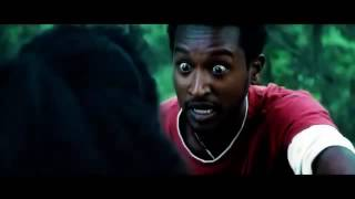 RUN ETHIOPIAN HOROR MOVIE EVER 2016