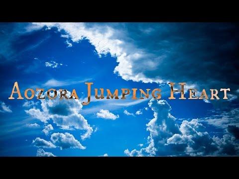 Aqours - Aozora Jumping Heart Off Vocal