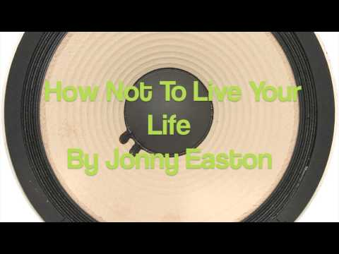 How not to live your life - Ambient Background Music - Royalty Free Music