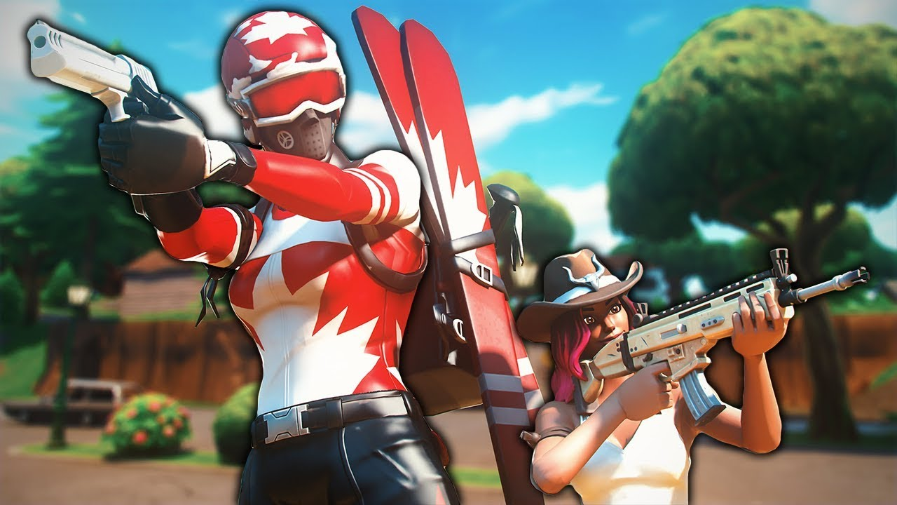 trying-to-protect-an-8-year-old-kid-from-stream-snipers-random-duos