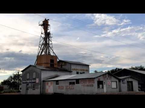 Personals in myton utah Utah Cuckold Personals - Meet Cuckolds in Utah
