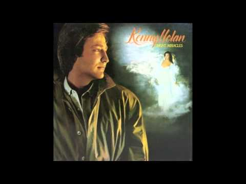 Kenny Nolan - You're So Beautiful Tonight (1979)