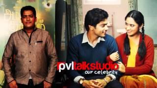 Dhaagam Theera with Lyrics - Amarakaviyam
