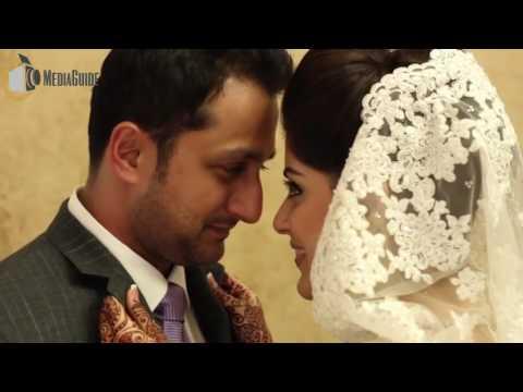 WEDDING TEASER || LABEL || MEDIA GUIDE ||