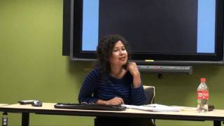 Layla AbdelRahim - How Ivan the Fool Defeats Civilized Pedagogies