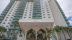 19370 Collins Ave #614 Sunny Isles Beach, FL 33160