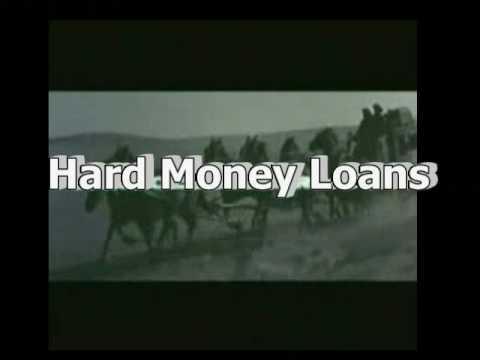 hard-money-loans-los-angeles