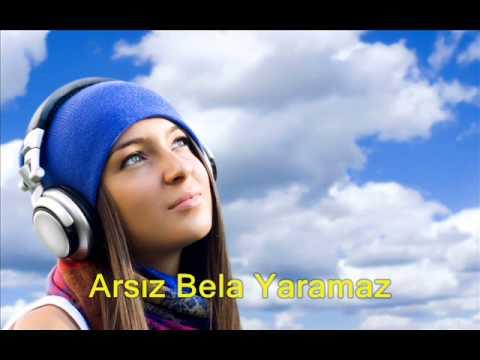 arabesk rap özel hareketli karışık ♥