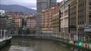 Bilbao Turismo Travel Video