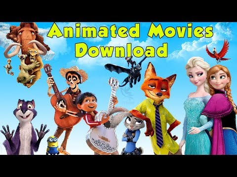best-animated-movies-download-in-hindi-  -new-cartoon-films-download