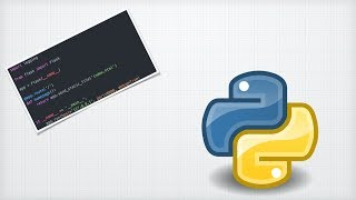 Python - Render HTML Content with Flask