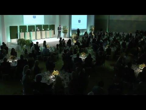 2017 Rolex LPGA Awards