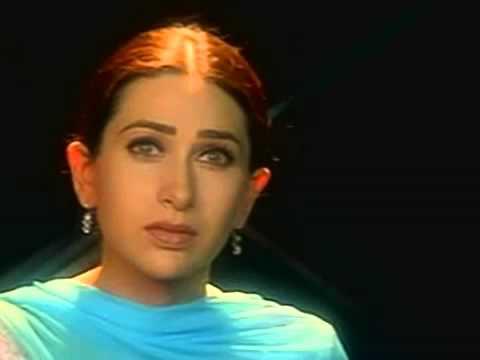 Zindagi Ko Bina Pyar (Female) {Eng Sub} [Full Song] (HD) With Lyrics - Haan Maine Bhi Pyaar Kiya