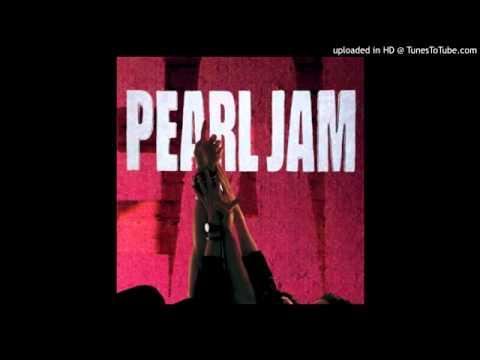 Pearl-Jam- Even Flow Instrumental)