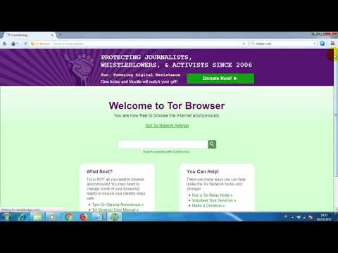 How to access deep web in windows youtube how to access deep web in windows ccuart Image collections