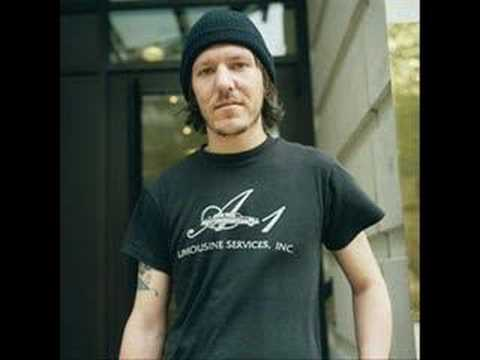 Elliott Smith Little One