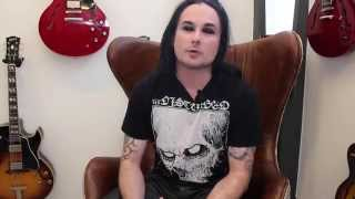 Cradle of Filth I Interview I Music-News.com