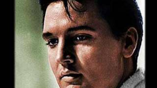 Watch Elvis Presley I Really Dont Want To Know video