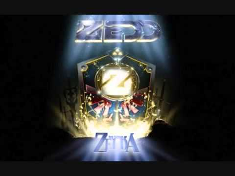 Zedd-The Legend Of Zelda (Electrixx Remix) - MP4 360p.mp4